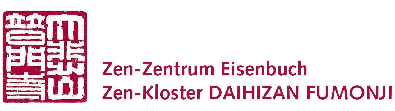 Zen-Zentrum und Kloster Eisenbuch